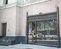 Los Angeles Times Building 09.jpg