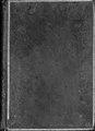 Los diez libros de Diógenes Laercio sobre las vidas opiniones y sentencias de los filósofos mas ilustres T. 2 (IA A030160).pdf
