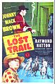 Lost Trail poster.jpg