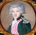 Louis-Philippe duc de Chartres, futur roi Louis-Philippe Ier (1773-1850) à l'âge de seize ans.jpg