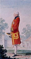 Louis François Joseph de Bourbon, Count of La Marche (future Prince of Conti) in 1761 by Carmontelle.png