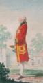 Louis François Joseph de Bourbon, Count of La Marche (future Prince of Conti) in 1761 by Carmontelle.png