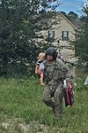 Louisiana National Guard (37165066653).jpg