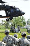 Louisiana National Guard tests hurricane preparedness in Plaquemines Parish DVIDS164055.jpg