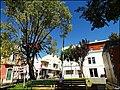 Loule (Portugal) (40484565951).jpg