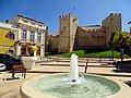 Loule (Portugal) (40661376180).jpg
