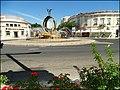 Loule (Portugal) (49832762501).jpg