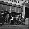 Lourdes, août 1964 (1964) - 53Fi6914.jpg