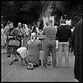 Lourdes, août 1964 (1964) - 53Fi7018.jpg