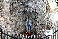 Lourdeskapelle (Untereching) 01.jpg