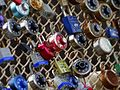 Love Locks Galore (23214656406).jpg