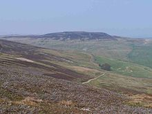 Lovely Seat from Askrigg Common.jpg