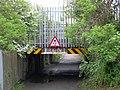 Low Bridge^ - geograph.org.uk - 169752.jpg