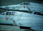 Low Visibility squadron emblem on J-3052.JPG