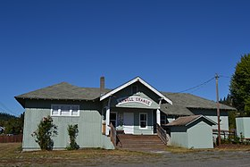 Lowell Grange (Lowell, Oregon).jpg