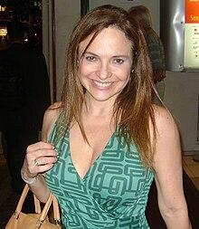 Woman Itapipoca