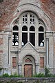 Lučenec - synagóga - detail 7 (2014).jpg