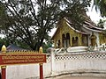 Luang Prabang, Laos - panoramio.jpg