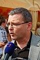Lubomir Zaoralek 2009.JPG