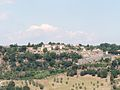 Lubriano-panorama5.jpg