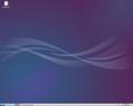 Lubuntu 14 10.png