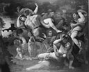 Luca Giordano - The Rape of the Sabine Women - KMSsp66 - Statens Museum for Kunst.jpg