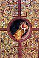 Luca signorelli, cappella di san brizio, poets, empedocle.jpg