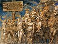 Lucas Vorsterman - Triumph of Poverty - WGA25304.jpg