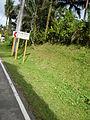 Lucban,Quezonjf9172 23.JPG