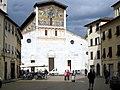 Lucca-chiesa.jpg