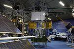 Luch spacecraft - ParkPatriot2015part13-492.jpg
