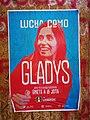 Lucha como Gladys.jpg