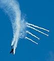 Luchtmachtdagen 2011 Royal Netherlands Air Force (6188356071).jpg