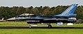 Luchtmachtdagen 2011 Royal Netherlands Air Force (6188883120).jpg