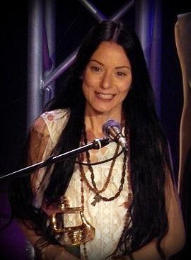 Lucie Abdalyan 1 (1).jpg