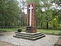 Luckenwalde - Stalag IIIa - panoramio (5).jpg