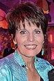 Lucy Arnez at Kennedy Center's Twain Prize 2013.jpg