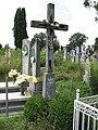 Ludmir cemetery 2 Лодомирське кладовище 30.jpg