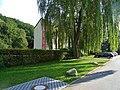 Ludwig Richter Straße, Pirna 125957837.jpg