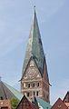 Lueneburg IMGP9300 wp.jpg