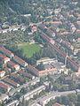 Luftbild 128 Sportplatz Aachener Straße 1.jpg