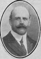 Luis María Cabello Lapiedra (Terol 1914) retrato.png
