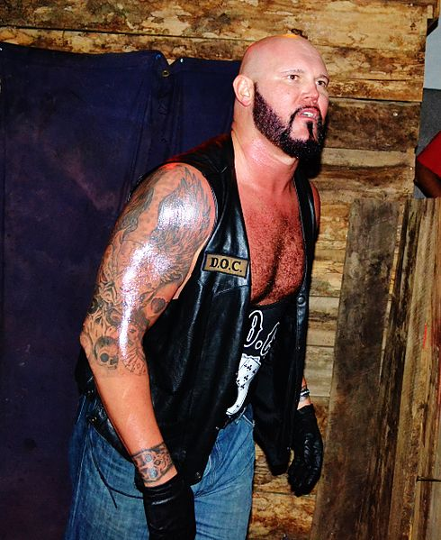 File:Luke Gallows A.K.A D.O.C.JPG