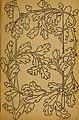 Luke Walton (1910) (14756813196).jpg