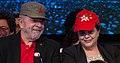 Lula e Dilma de boné.jpg