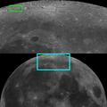 Lunar crater Anaximenes.png