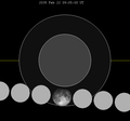 Lunar eclipse chart close-2035Feb22.png