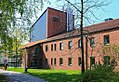 Lund University Nanoscience.jpg