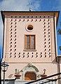 Luogosano (AV), 2009, Torre colombaia. (3938390482).jpg