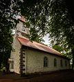 Lutheran church in Augstroze (5).jpg